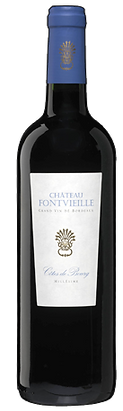 Chateau-Fontvieille.png