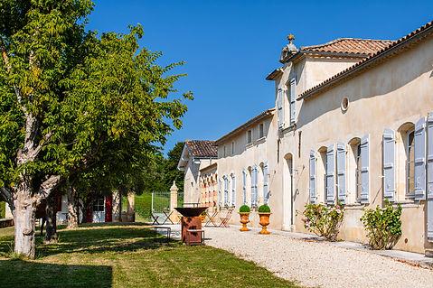 20210825_Chateau_Beaulieu_Samonac-023.jpg