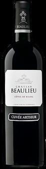 Beaulieu-Cuvee-Arthur.png