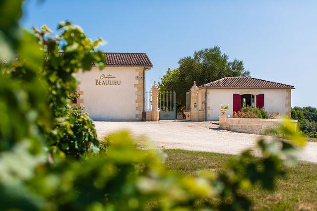 20210825_Chateau_Beaulieu_Samonac-044.jpg