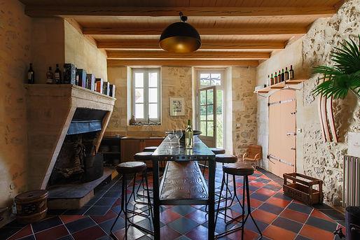 20210825_Chateau_Beaulieu_Samonac-029.jpg