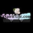 SpiritLifeLogoTransparentCrop.png