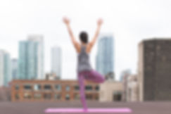 buildings-city-exercise-girl-374632.jpg