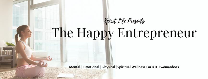 The Happy Entrepreneur.png
