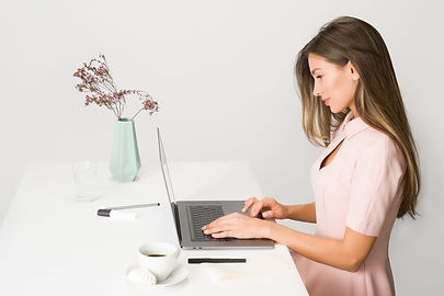 laptopdesk.jpeg