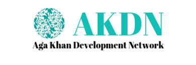 AGA KHAN DEVELOPMENT NETWORK (1).png