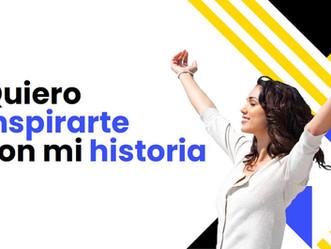 Historia de un emprendedor guatemalteco exitoso