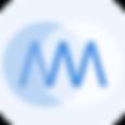 Motion Memory iTunes App Icon