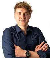 Adam-Hoffman-Official-Headshot.jpg