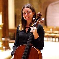 sarah cello 1.jpeg