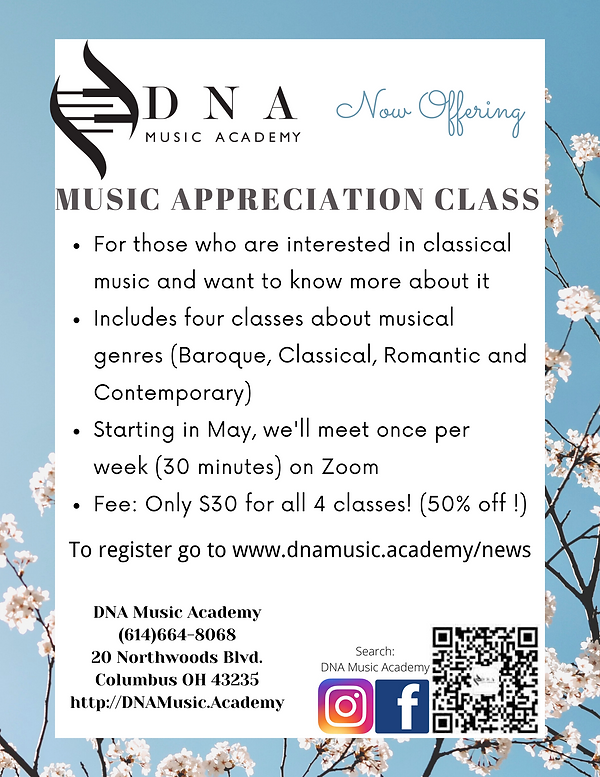 adult music appreciation class.png