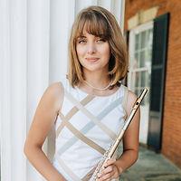 Alexandra flute 1.jpg