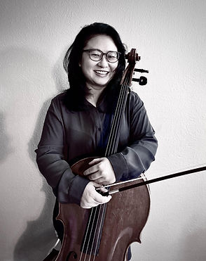 FAN zeng cello.jpg