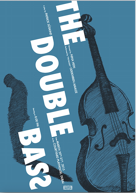 The Double Bass.png