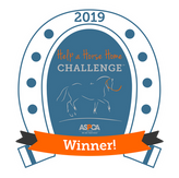 Help-a-Horse-Home_Winner_071919_Badge-sq