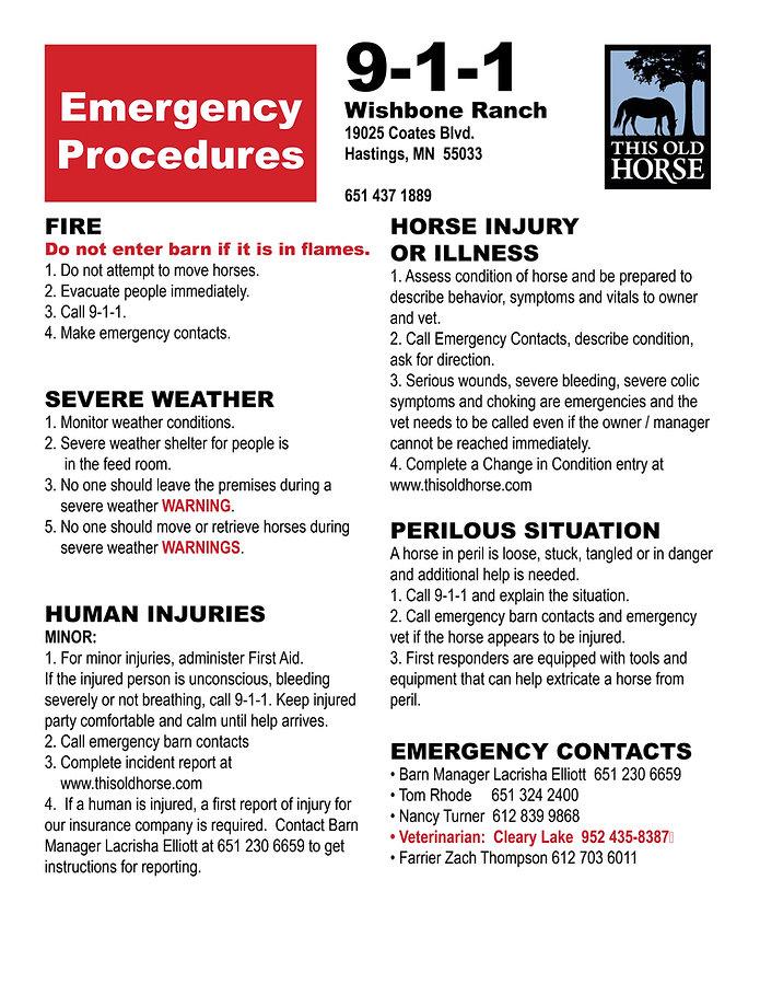 TOH emergency poster Wishbone.jpg