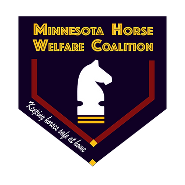 MHWC logo2_clipped_rev_1-2.png