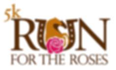 RFR-5K-Logo.jpg