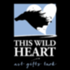 This Wild Heart Tack Shop logo.png