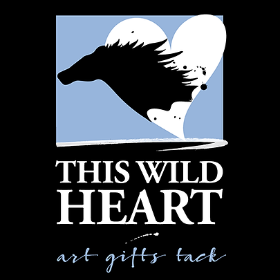 This Wild Heart Tack Shop logo.png