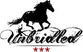 Unbridled-Logo-Final-2.jpg
