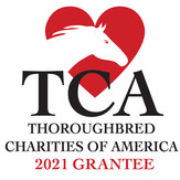 2021 Grantee Logo.jpg