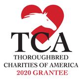 TCA 2020 Grantee logo.png