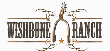 Wishbone Ranch logo-4c.jpg