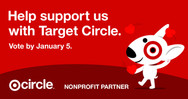 TargetCircle_Nonprofit_FB_Fall2019_Remin