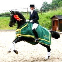 Lord%20Luciano%20Canter_edited.jpg