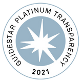 Guidestar Platinum 2021.png