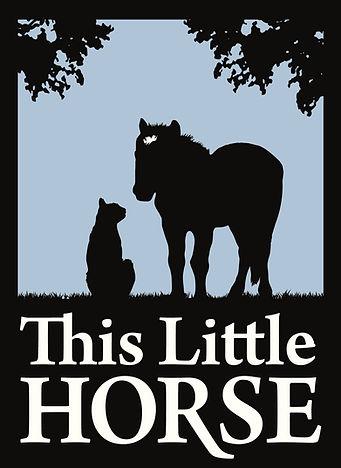 THIS-LITTLE-HORSE-logo (1).jpg