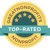 Great Nonprofit icon_clipped_rev_1.png