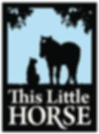 THIS-LITTLE-HORSE-logo.jpg
