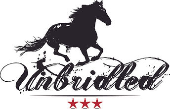 Unbridled-Logo-Final-2.jpeg