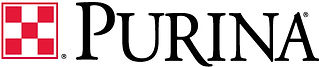 Purina-Horizontal-Logo-JPG.jpg