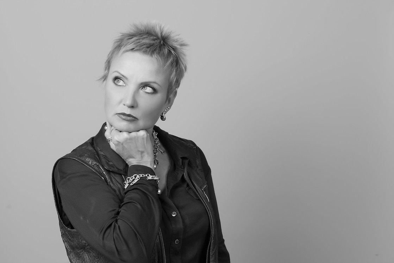 Светлана Миргородская