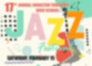 Jazz Poster2-01.jpg