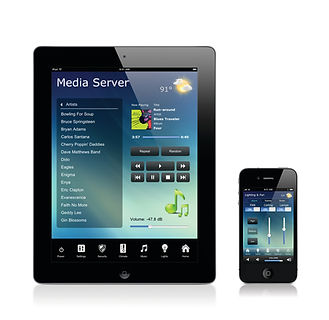 RTiPanel_iPad_iPhone.jpg