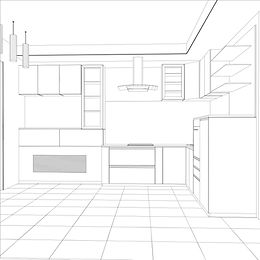 Kitchen design.jpg