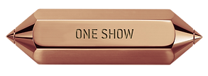 One_Show_Bronze_Pencil.png