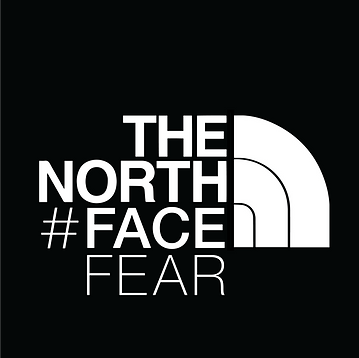 Face fear logo.png
