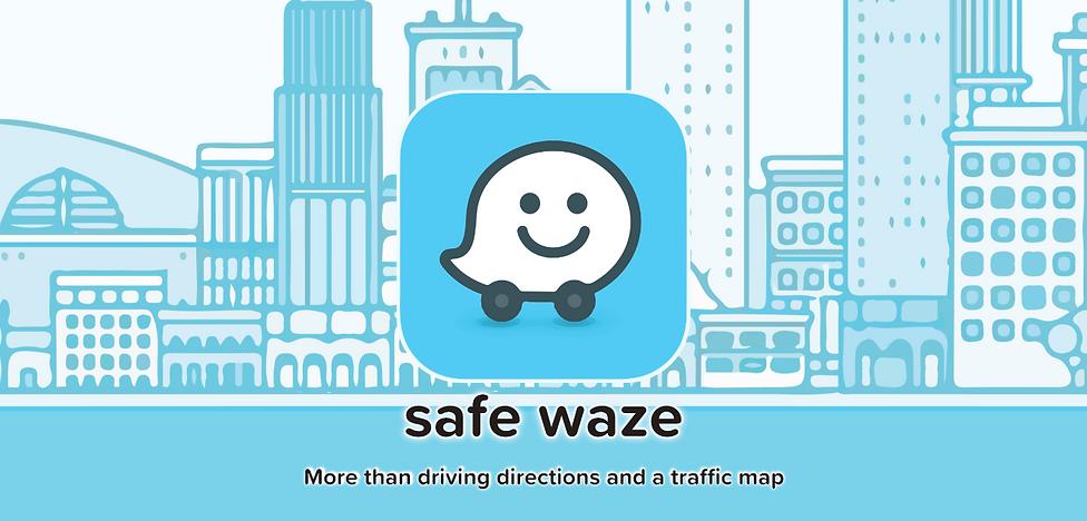 Safe_Waze_–_1.png