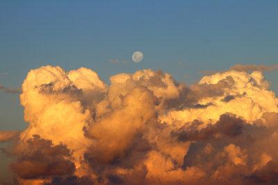 Celestial Spaces