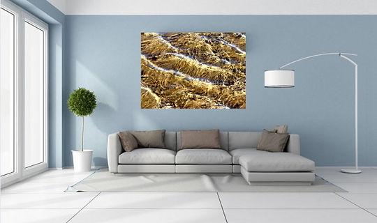 Liquid Gold room.jpg