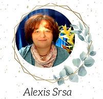 AlexisS.jpg