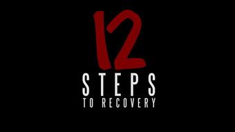 12-steps_logo_2.jpg