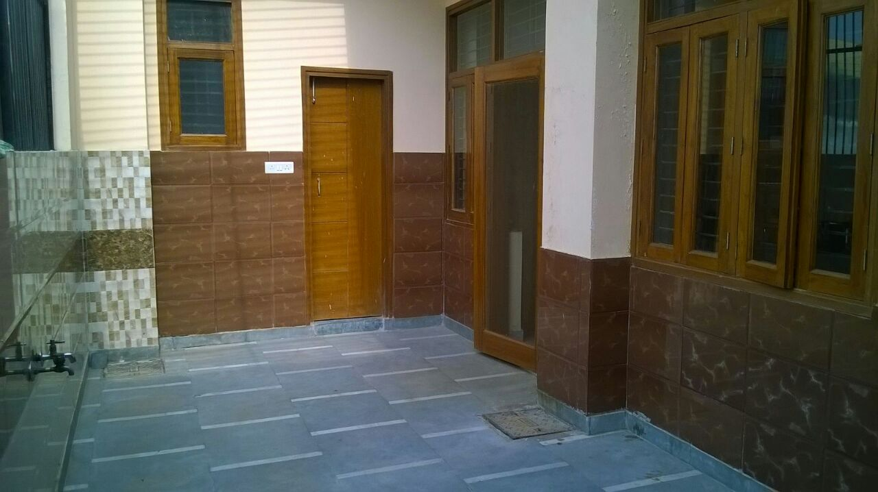 rehabilitation centre in delhi,nasha