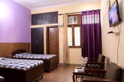 rehabilitation centre in noida
