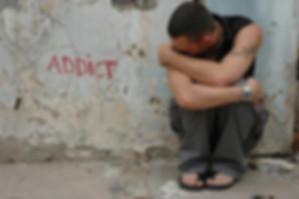 drug-addict.jpg